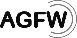 Der Energieeffizienzverband für Wärme, Kälte und KWK e.V.