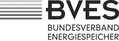Bundesverband Energiespeicher