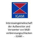 IGAM Logo.JPG