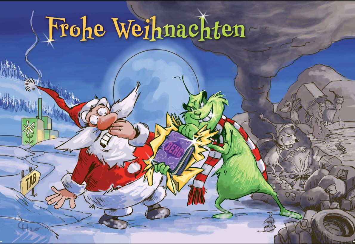 Weihnachtskarte.PNG