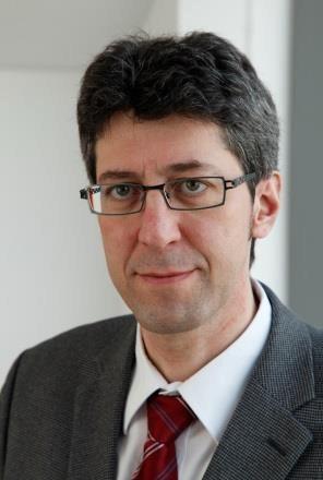 Michael Höling.jpg