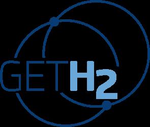cropped-get-h2_logo.png