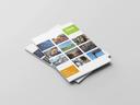ITAD-Jahresbericht 2015-2016
