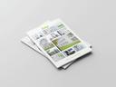 ITAD-Jahresbericht 2013