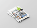 ITAD-Jahresbericht 2014