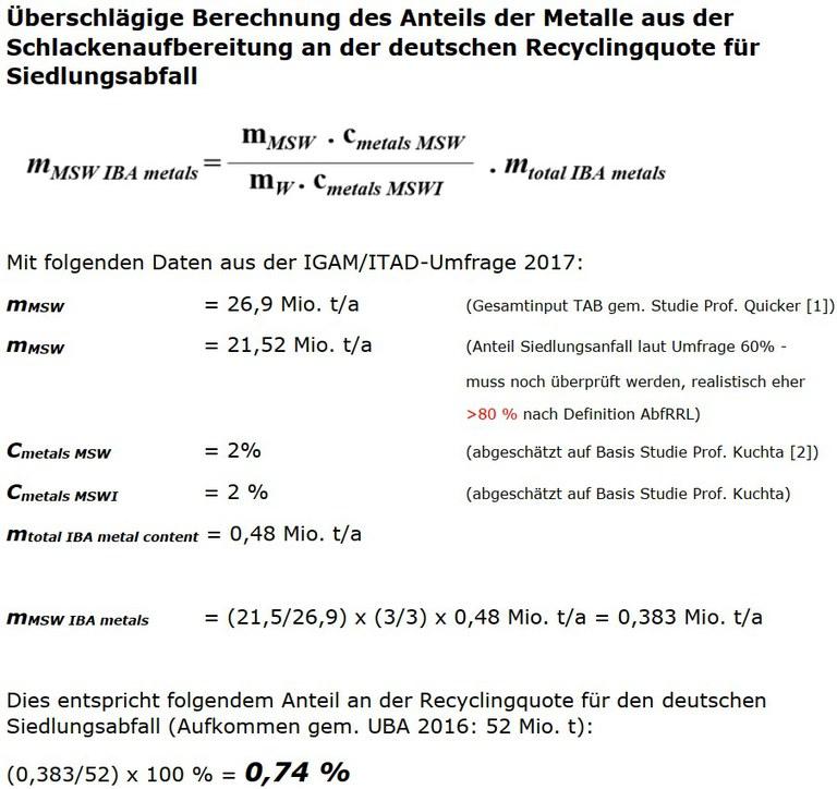 Schlacke-Metallrecyclingquote.jpg
